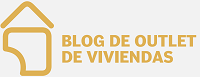 Blog de Outlet de Viviendas