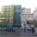 Valencia comienza a reformar la ciudad